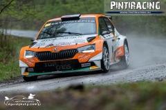 Topp-Cars_Rally_Team_2021_04_13_036