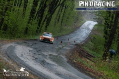Topp-Cars_Rally_Team_2021_04_13_037