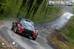 Topp-Cars_Rally_Team_2021_04_13_038