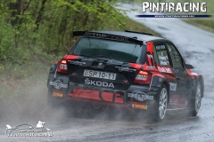 Topp-Cars_Rally_Team_2021_04_13_039
