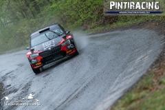 Topp-Cars_Rally_Team_2021_04_13_040