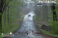 Topp-Cars_Rally_Team_2021_04_13_041