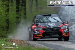 Topp-Cars_Rally_Team_2021_04_13_042