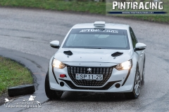 Topp-Cars_Rally_Team_2021_04_13_044