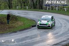 Topp-Cars_Rally_Team_2021_04_13_046