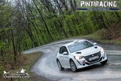 Topp-Cars_Rally_Team_2021_04_13_048