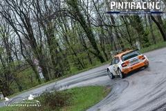 Topp-Cars_Rally_Team_2021_04_13_050