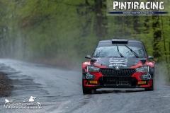 Topp-Cars_Rally_Team_2021_04_13_051