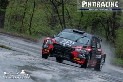 Topp-Cars_Rally_Team_2021_04_13_052