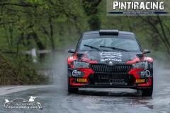Topp-Cars_Rally_Team_2021_04_13_053