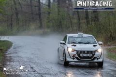 Topp-Cars_Rally_Team_2021_04_13_054