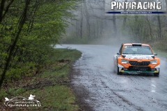 Topp-Cars_Rally_Team_2021_04_13_060