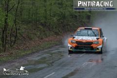 Topp-Cars_Rally_Team_2021_04_13_061