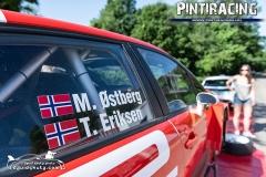 Pintiracing_Topp-Cars_Rally_Team_2021_06_23_01