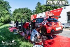 Pintiracing_Topp-Cars_Rally_Team_2021_06_23_02