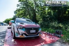 Pintiracing_Topp-Cars_Rally_Team_2021_06_23_03
