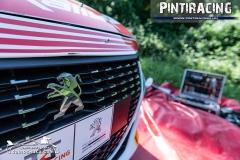 Pintiracing_Topp-Cars_Rally_Team_2021_06_23_04