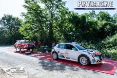 Pintiracing_Topp-Cars_Rally_Team_2021_06_23_05