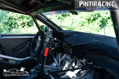 Pintiracing_Topp-Cars_Rally_Team_2021_06_23_06