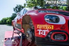 Pintiracing_Topp-Cars_Rally_Team_2021_06_23_07