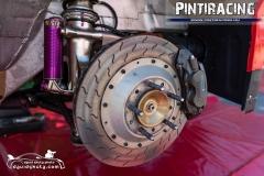 Pintiracing_Topp-Cars_Rally_Team_2021_06_23_08