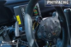 Pintiracing_Topp-Cars_Rally_Team_2021_06_23_09