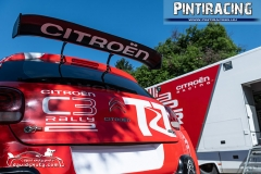 Pintiracing_Topp-Cars_Rally_Team_2021_06_23_10