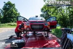 Pintiracing_Topp-Cars_Rally_Team_2021_06_23_12