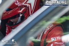 Pintiracing_Topp-Cars_Rally_Team_2021_06_23_14