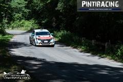 Pintiracing_Topp-Cars_Rally_Team_2021_06_23_15