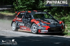Pintiracing_Topp-Cars_Rally_Team_2021_06_23_19