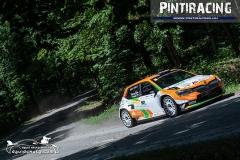 Pintiracing_Topp-Cars_Rally_Team_2021_06_23_20