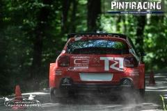 Pintiracing_Topp-Cars_Rally_Team_2021_06_23_22