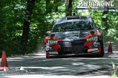 Pintiracing_Topp-Cars_Rally_Team_2021_06_23_24