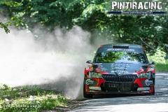 Pintiracing_Topp-Cars_Rally_Team_2021_06_23_25