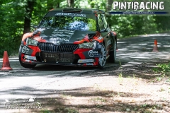 Pintiracing_Topp-Cars_Rally_Team_2021_06_23_26