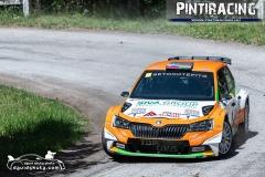 Pintiracing_Topp-Cars_Rally_Team_2021_06_23_27