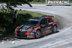 Pintiracing_Topp-Cars_Rally_Team_2021_06_23_28