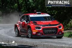 Pintiracing_Topp-Cars_Rally_Team_2021_06_23_30