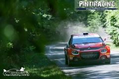 Pintiracing_Topp-Cars_Rally_Team_2021_06_23_33