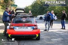 Pintiracing_Topp_Cars_teszt_Bakonya_20191008_01