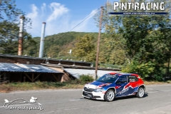 Pintiracing_Topp_Cars_teszt_Bakonya_20191008_15
