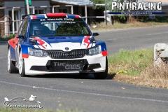 Pintiracing_Topp_Cars_teszt_Bakonya_20191008_17