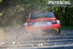 Pintiracing_Topp_Cars_teszt_Bakonya_20191008_18