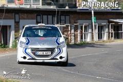 Pintiracing_Topp_Cars_teszt_Bakonya_20191008_19