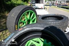 Pintiracing_Topp_Cars_teszt_20200611_01