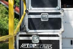 Pintiracing_Topp_Cars_teszt_20200611_02