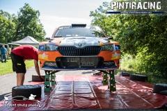Pintiracing_Topp_Cars_teszt_20200611_06