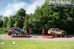 Pintiracing_Topp_Cars_teszt_20200611_07
