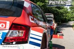 Pintiracing_Topp_Cars_teszt_20200611_08